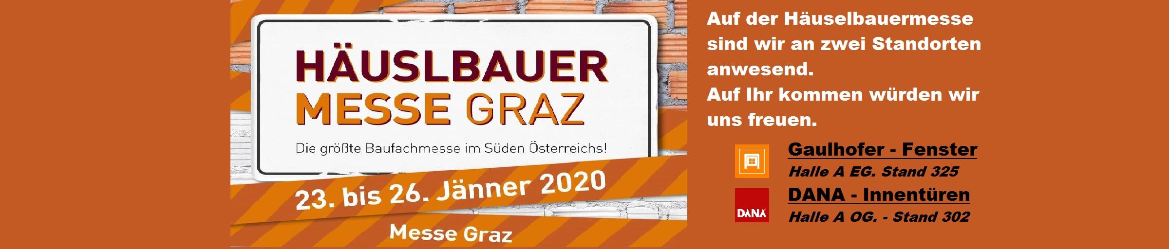 Messe_2020_neu